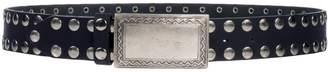 Nanni Belts - Item 46602141OE