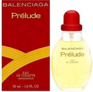 Balenciaga Prelude by for Women 1.6 oz Eau de Toilette Spray (Classic Red Box)