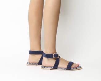 Ted Baker Qeredas Sandals