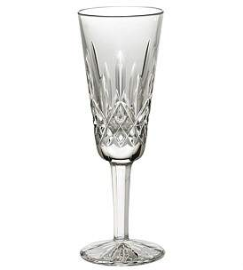 Waterford Crystal Lismore Classic Champagen Flute (Per Glass)