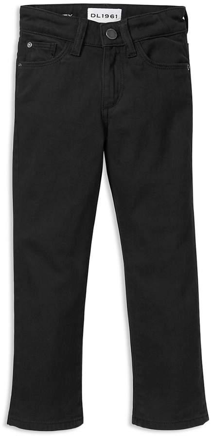 Dl DL1961 Boys' Brady Slim Jeans - Little Kid
