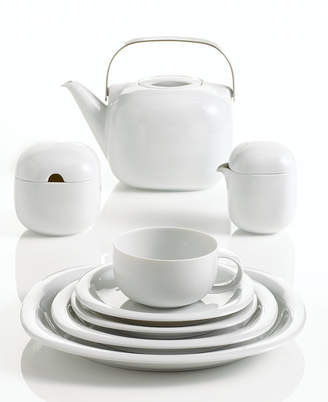 "Rosenthal Suomi White"" Multi-Functional Bowl, 22 oz."