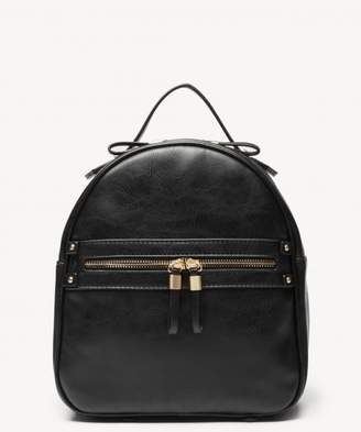 Sole Society Zypa Backpack Vegan Backpack