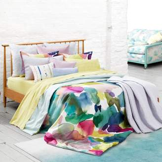 bluebellgray Rothesay Duvet Cover Set, Twin/Twin XL - 100% Exclusive