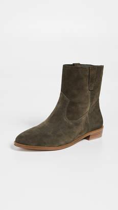 Rebecca Minkoff Chasidy Boots