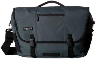 Timbuk2 Commute Computer Bags