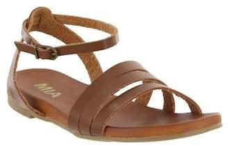 Mia Festina Sandal