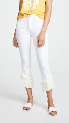 McGuire Denim The Cha Cha Jeans
