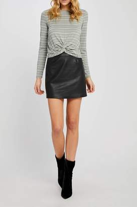 Gentle Fawn Arianne Skirt