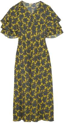 Michael Kors 3/4 length dresses - Item 34873862CL