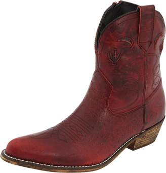 Dingo Women's Prince Street Boot