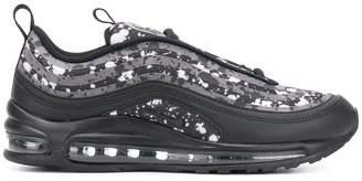 Nike 90 Confetti sneakers