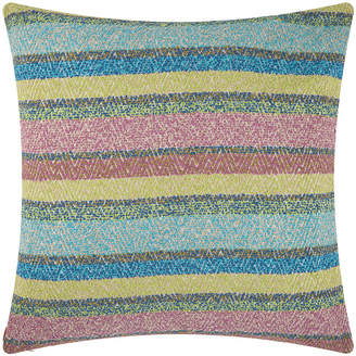 Missoni Home Vilufushi Outdoor Cushion - 150 - 60x60cm