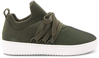 Steve Madden Lancer Sneaker