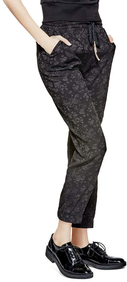 GUESS Women's Annie Pants