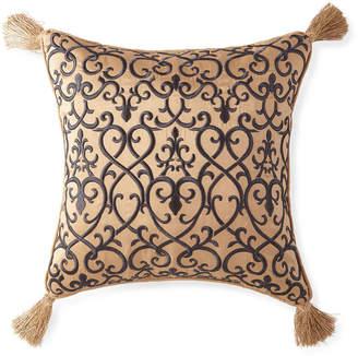 Croscill Classics Calice Fashion Decorative Pillow