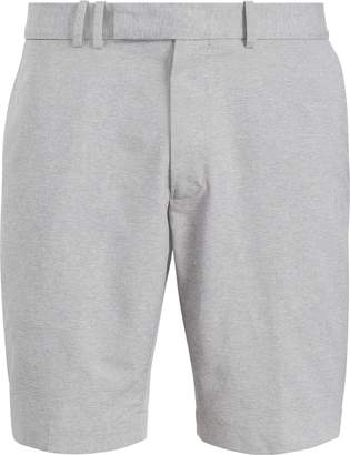 Ralph Lauren Tailored Fit Performance Short