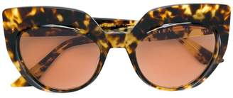 Dita Eyewear Conique sunglasses