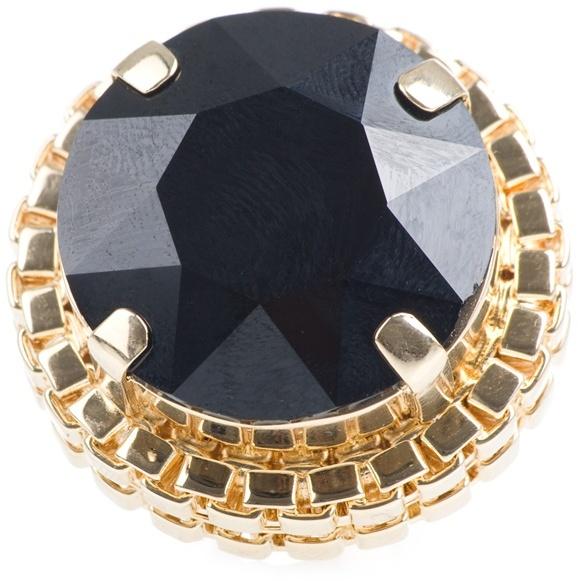 MAWI - Cocktail ring