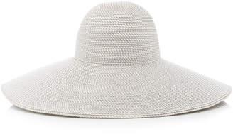 Eric Javits Floppy Woven Sun Hat