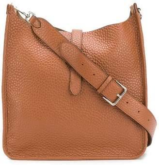 Coccinelle Terra shoulder bag