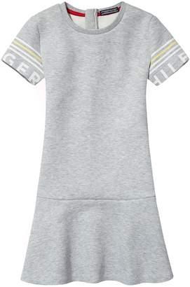 Tommy Hilfiger TH Kids Signature Dress