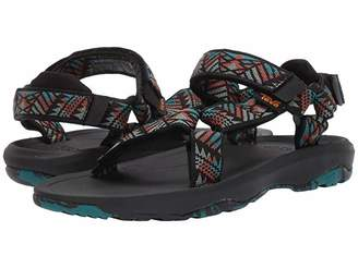 Teva Hurricane XLT2 Canyon (Big Kid)