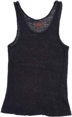 Bonton T-shirts - Item 12221583JO