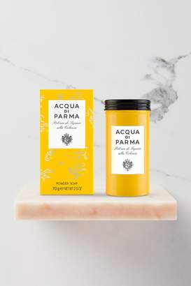 Acqua di Parma Colonia Powder Soap 70 g