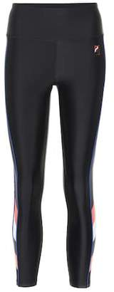 P.E Nation Time Trial leggings