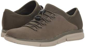Merrell Zoe Sojourn Lace Leather Q2 Women's Lace up casual Shoes