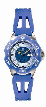 Freestyle (フリースタイル) - フリースタイルWomen 's fs77630 BettyシャークX Polyurethane Watch