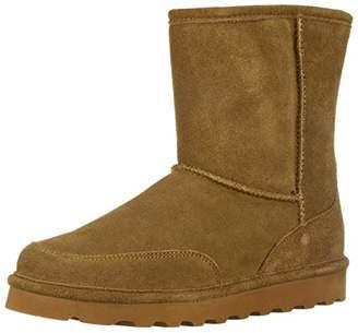 BearPaw Men's Brady Fashion Boot