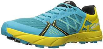 Scarpa Women's Spin Wmn Running Shoe Trail Runner