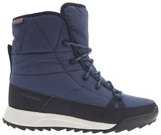 Athleta Terrex Choleah Boot by Adidas®