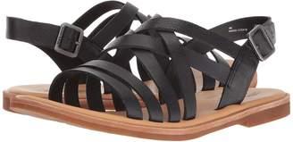 Kork-Ease Nicobar Women's Sandals