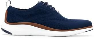 Cole Haan 3.ZERØGRAND Oxford sneakers