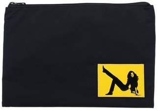 Calvin Klein Jeans Handbag