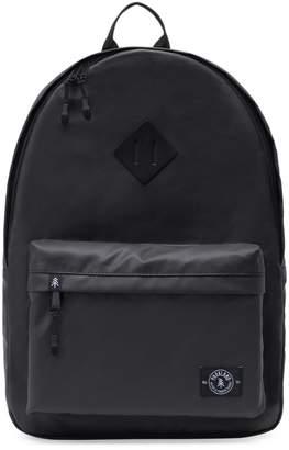 Parkland Kingston Water-Resistant Backpack