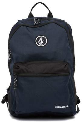 Volcom V Academy Backpack