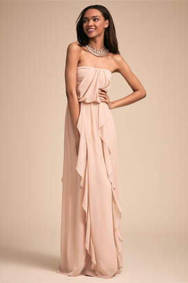 BHLDN Cove Dress