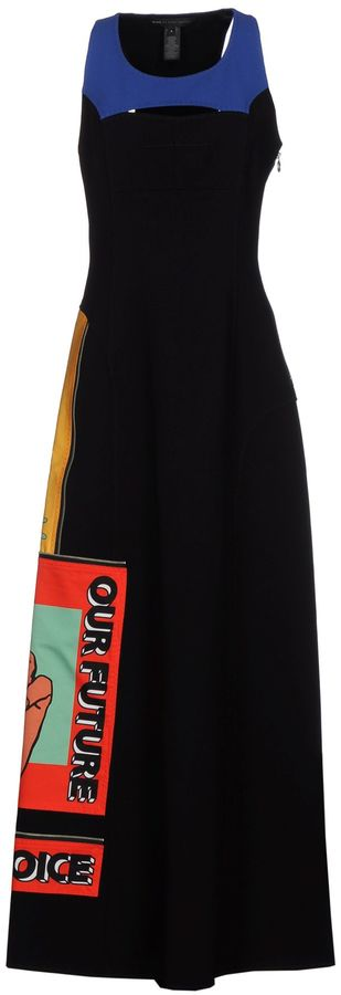 Marc By Marc JacobsMARC BY MARC JACOBS Long dresses