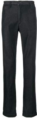 Massimo Alba slim-fit jeans