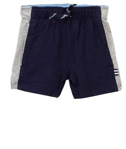 Basic Sport Shorts (Baby Boys)