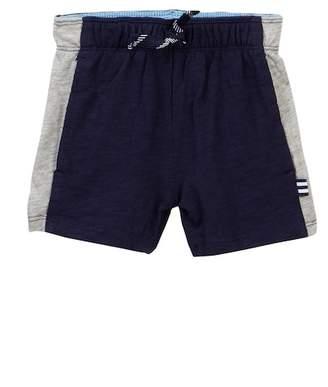 Splendid Basic Sport Shorts (Baby Boys)