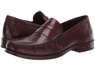 95b09b4fee1 Cole Haan Pinch Grand Casual Penny Loafer