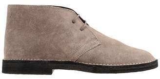 PRINCIPI Ankle boots