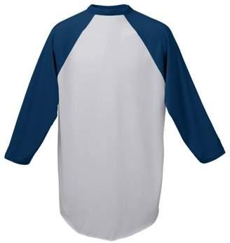 Augusta Sportswear Men's Baseball Jersey 420