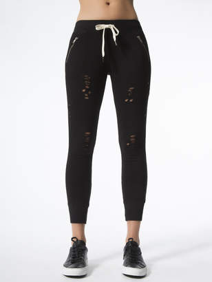 Gravity Deconstructed Pant