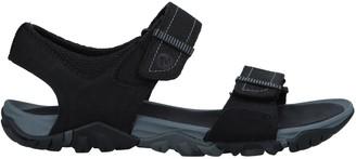Merrell Sandals - Item 11581799OW